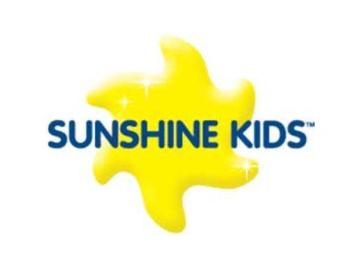The Sunshine KidsFoundation