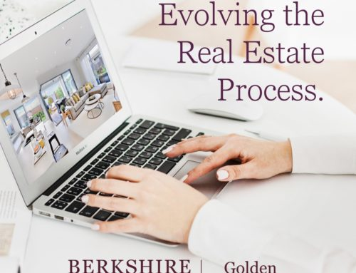 How the Real Estate Industry is Responding to Today